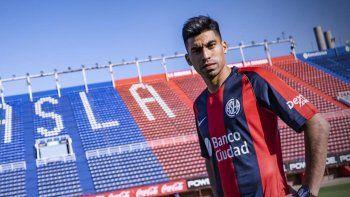San Lorenzo y Boca en su peor momento por Ramírez: faltazo, Riquelme y una escribana