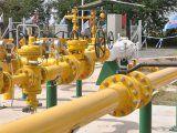 El Plan Gas.Ar será central para atenuar el impacto de la caía de la producción de gas.