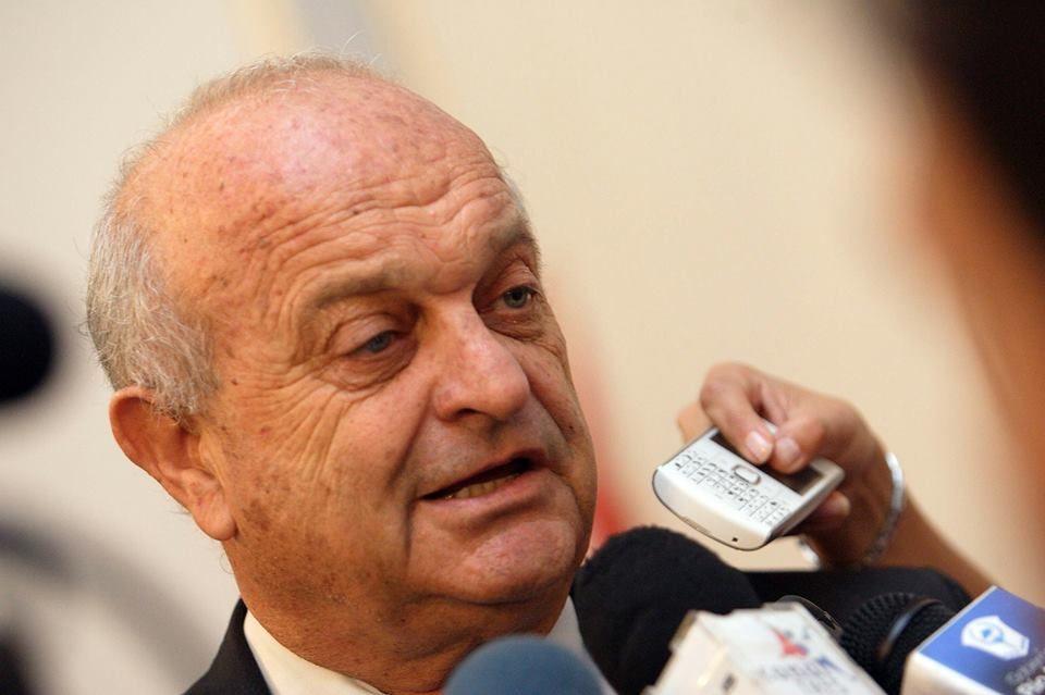 """""""Interpera 2013 permitirá analizar la cadena de valor de la pera"""""""