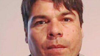 los detalles de la detencion de capo narco mas buscado del valle