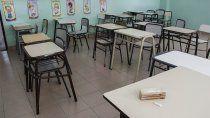 docentes volveran a las escuelas en febrero y los alumnos en marzo