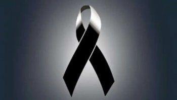 Rincón, de luto por otra muerte joven que sacude al club