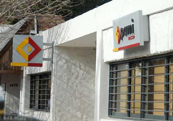 El PAMI tiene una deuda de 1 millón de pesos con médicos cipoleños