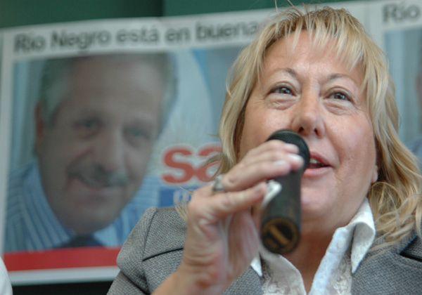 """El """"Grupo Residencia"""" apoya la reforma Constitucional"""