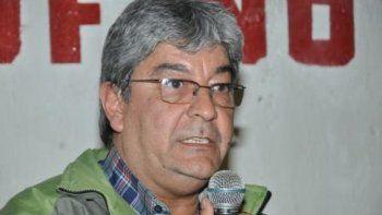 interna radical: yamil direne se adjudica el triunfo
