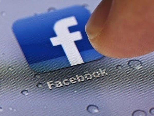 Estudio determinó que Facebook puede provocar envidia, soledad y tristeza