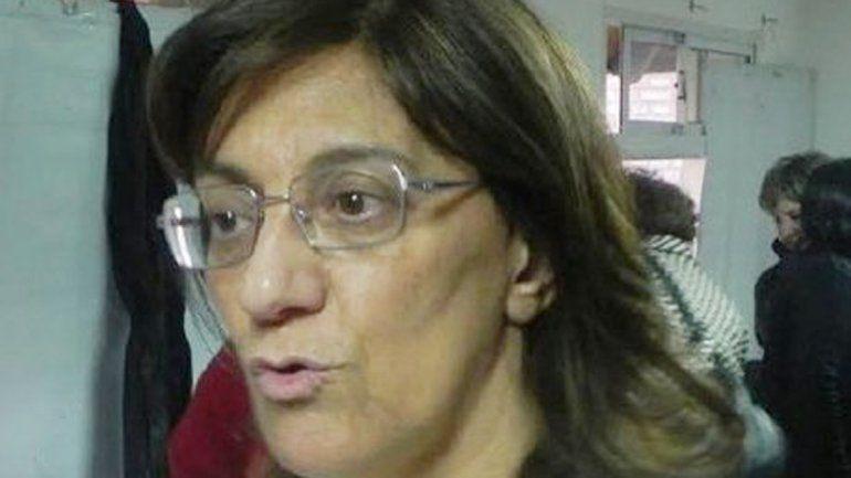 Provincia se hará cargo del transporte escolar cipoleño