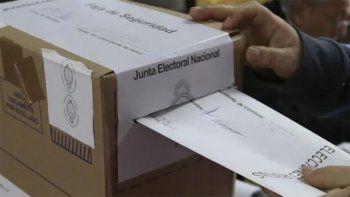 empezo la veda electoral: ¿que pasa en las redes sociales?