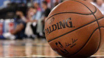 confirman la condena a ex entrenador de basquet por abuso