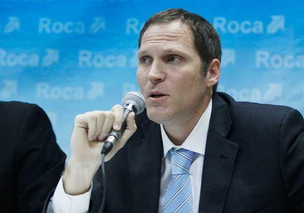Río Negro es una de las Provincias con mayor crecimiento del índice de Coparticipación Municipal