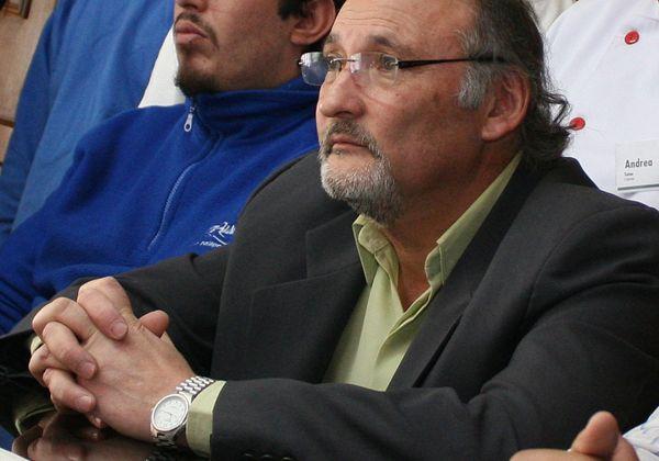 Acuerdo salarial para empleados de Comercio de Cipolletti