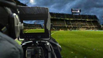 Vuelve el fútbol argentino a la TV Pública: ¿Cuáles serían los partidos que se transmitirían?