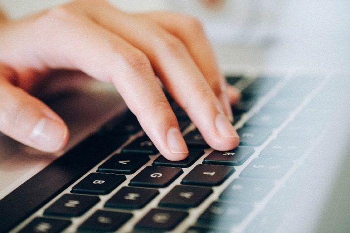 Oficina virtual de Agencia Recaudación tuvo 5.500 ingresos