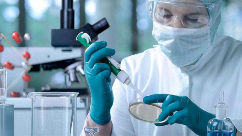 Argentinos dan con un suero que neutraliza el coronavirus
