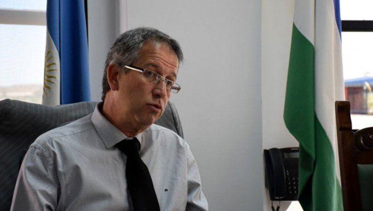 El STJ respaldó al procurador Crespo
