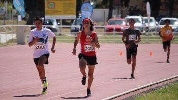 juegos de la araucania: deportistas cipolenos integraran la seleccion
