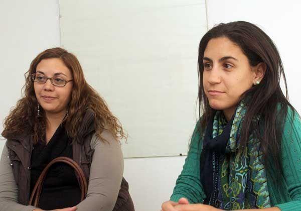 Buscan familias solidarias para niños desprotegidos