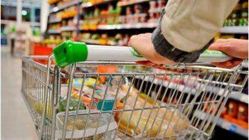El gobierno lanzó el programa Súper Cerca, el cual fija los precios de 70 productos