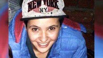 Caso Tehuel: realizaron un allanamiento inesperado, junto con nuevos rastrillajes