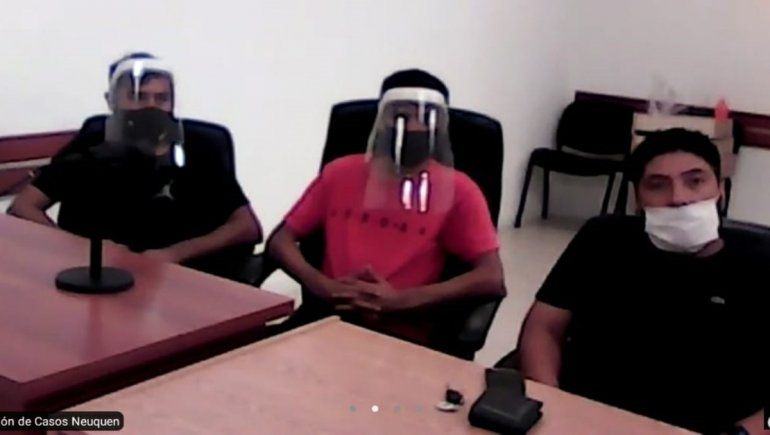 Por primera vez, dos gitanos irán a la cárcel por estafas