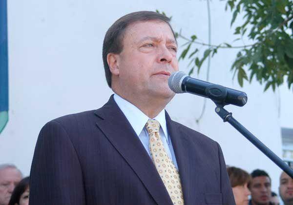 Weretilneck: Edersa no ha tenido inversiones