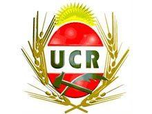 El 25 de octubre vence el plazo de presentación de listas en la UCR