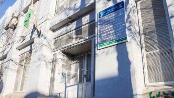 sebita: la fiscalia pidio una pena de 9 anos para el autor del hecho