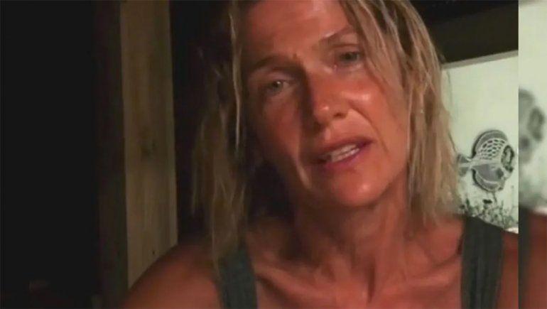 El descargo de Maru Botana por la multa millonaria: Nadie nos dijo que teníamos que ir a un hotel