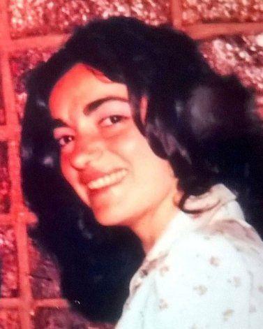 Dra. Beatriz Ríos