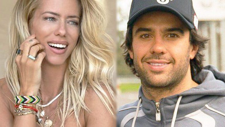 Nicole Neumann y su romance con Manu Urcera: Estoy muy bien