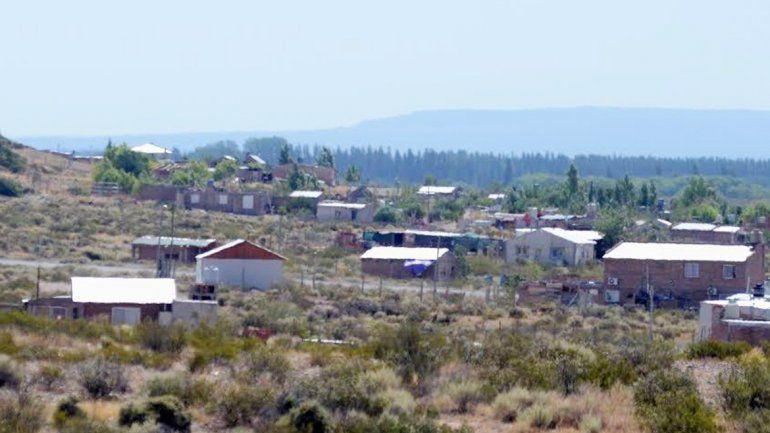 En Las Perlas existe un grave problema con la provisión de servicios.