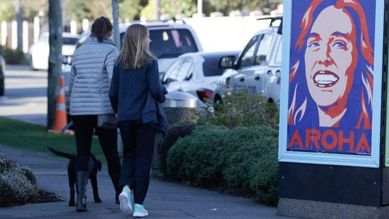 Vuelta a la normalidad: Nueva Zelanda ya no tiene casos de coronavirus