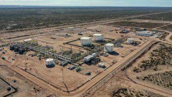 Vaca Muerta: hubo otro récord en petróleo y creció fuerte el gas