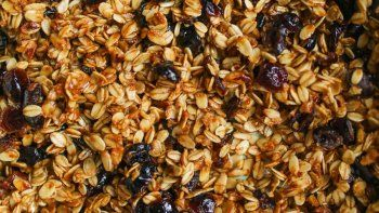 advierten a los rionegrinos sobre productos prohibidos por la anmat