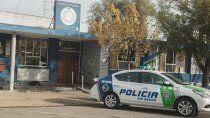 investigan la muerte de un imputado por abuso en una comisaria