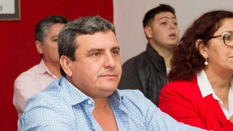 La campaña electoral en Juntos por el Cambio de Río Negro se está recalentando a niveles elevadísimos. Los radicales no se guardan nada contra el Pro.