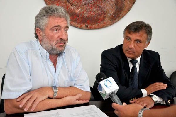 Cultura y la Universidad de Río Negro suscribieron convenio de colaboración