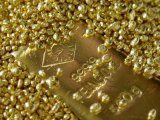 Un proyecto de oro y plata en Santa Cruz despierta el interés de empresas canadienses