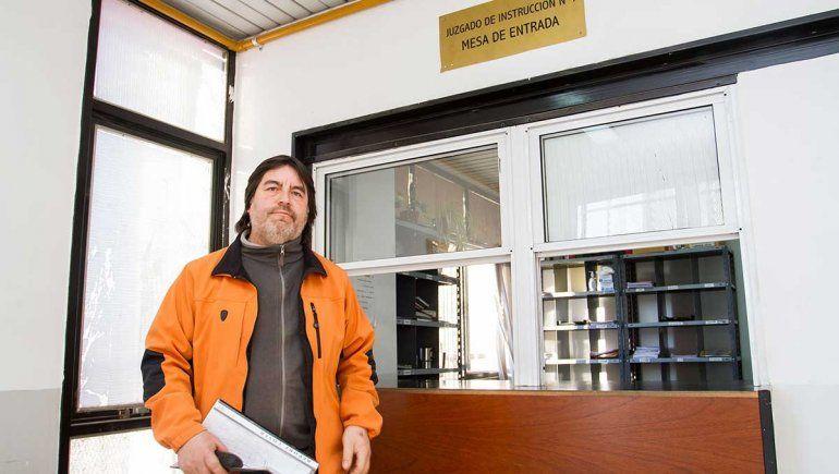 Vecinalistas de Las Perlas piden diálogo directo con la Provincia