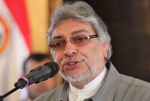 Sesiones simultáneas para tratar la situación en Paraguay