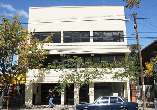 El lunes se abre la nueva oficina del Registro Civil