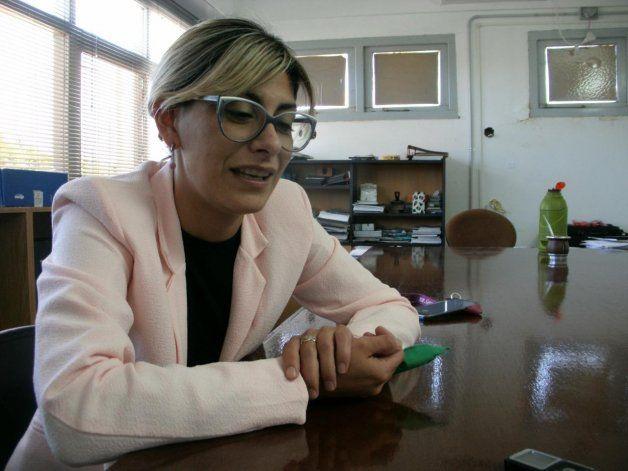 En Diputados, hay una banca rionegrina en disputa