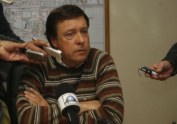Weretilneck afina su estrategia para el 2011
