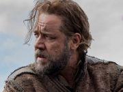 Russell Crowe dejó de bañarse