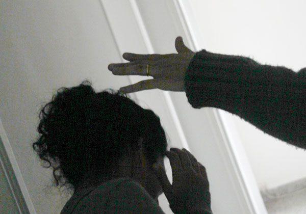 Las exparejas protagonizan el 45,23% de los hechos de violencia familiar en Río Negro