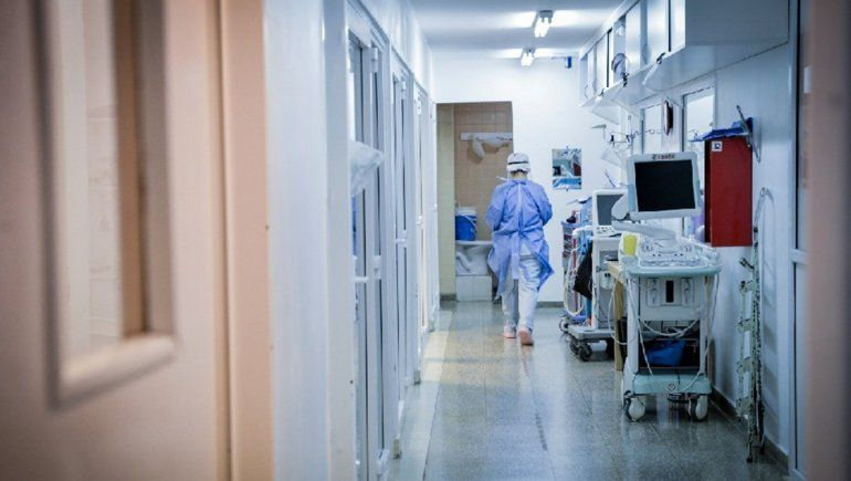 Pagarán una bonificación especial a médicos residentes