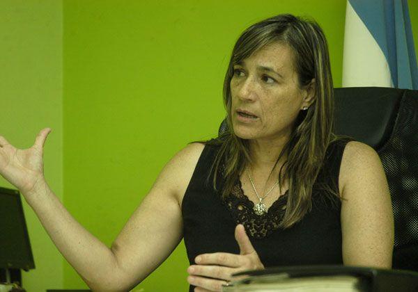 Alvarado apuesta a la reconversión del alumbrado