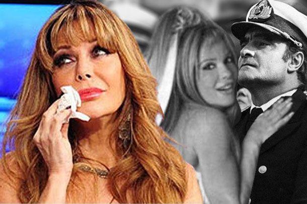 Graciela Alfano dijo que fue sobreseída en la causa Massera