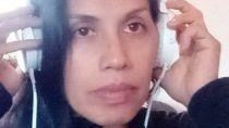 desesperada busqueda de una mujer de 37 anos en bariloche