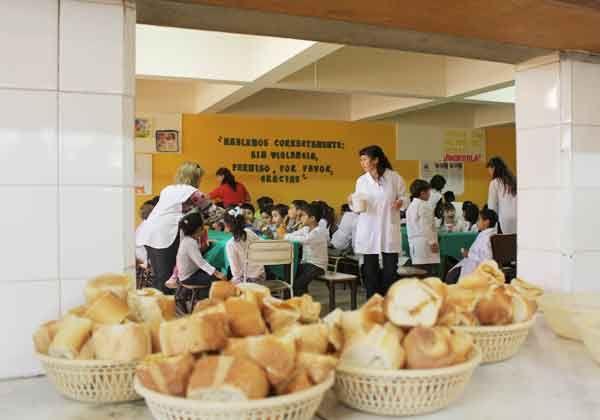 Frenan la suspensión del receso invernal en escuelas